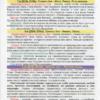 Пример страницы - Астрологический календарь