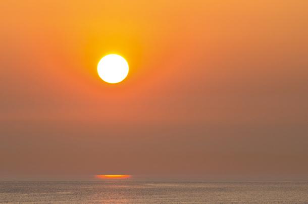Солнце – наше внутреннее Я, наша личность и наше Эго.