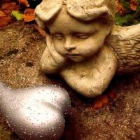 Неразделенная любовь — как избавиться от безответного чувства