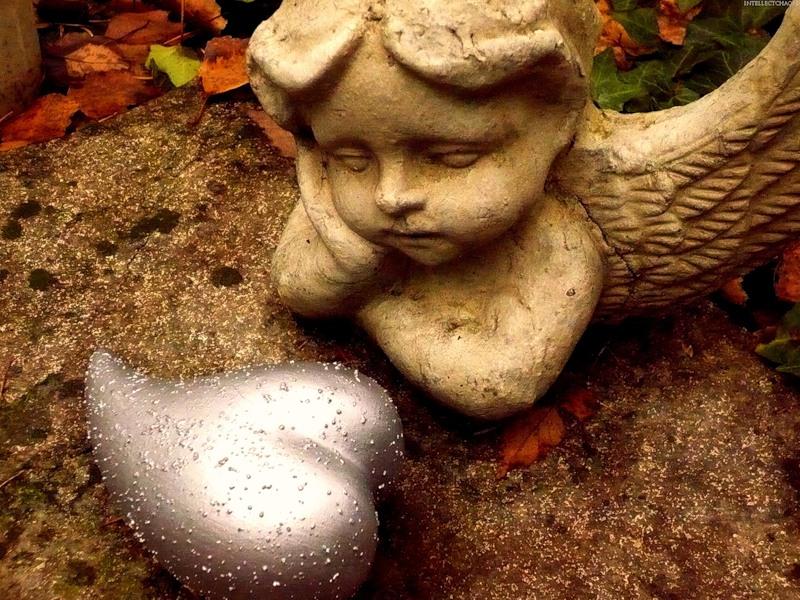 Как избавиться от навязчивого чувства любви