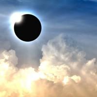 Солнечное затмение — время для желаний и новых планов