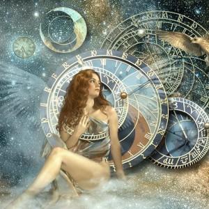 Астрология в нашей жизни или просто о сложном