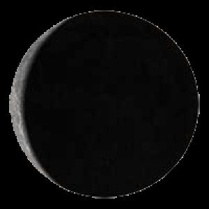 27 лунный день