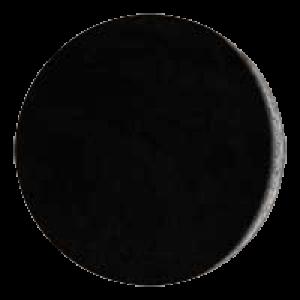 3 лунный день