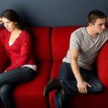 Проблемы в отношениях и их причины (часть 1)