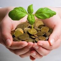 Ваш путь к богатству