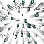 Подписывать документы нужно правильно — Число подписи