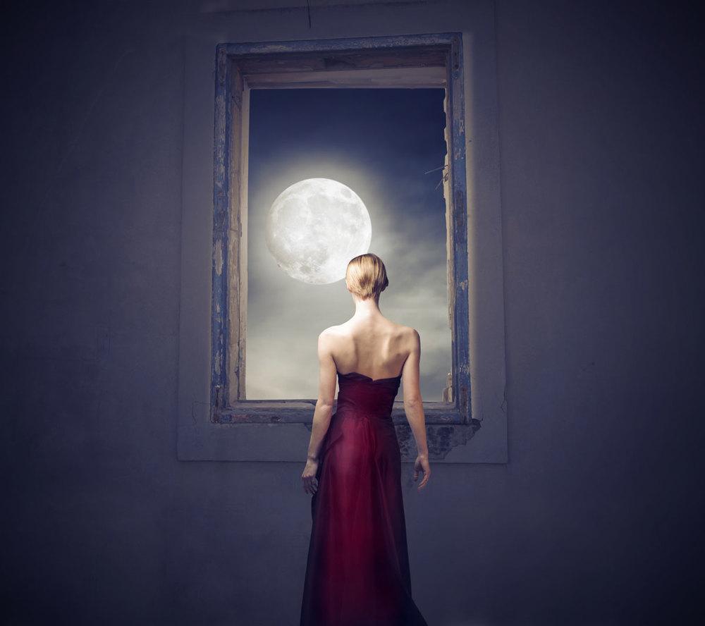 лунавенера
