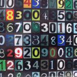 Число дня — взять максимум, потерять минимум