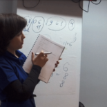 Инна Мельниченко — нумеролог, консультант