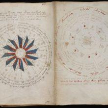 Что изучает астрология?