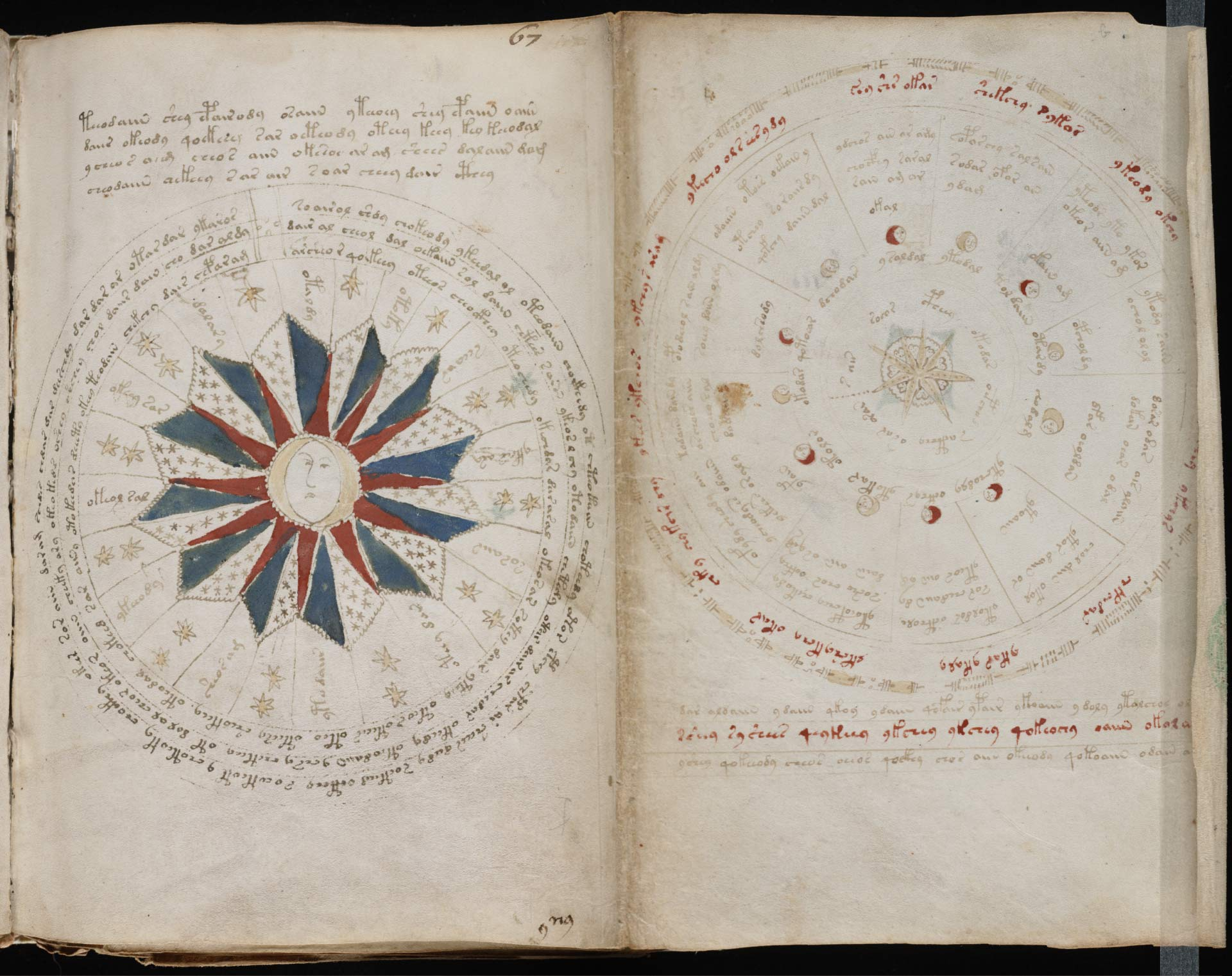 диплом астролога и астропсихолога