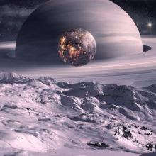 Ретроградный Сатурн в 2016 году — испытание твердости