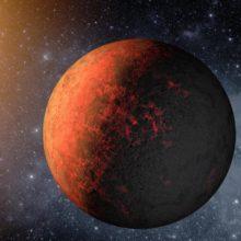 Ретроградный Марс 2016 — как избежать неприятностей