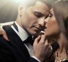 Возобновление отношений — как правильно выбрать время