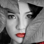 Положение Венеры подскажет, как подчеркнуть красоту