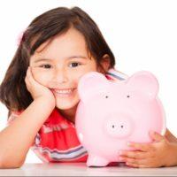Ребенок Козерог — как понять своего ребенка и в чем он нуждается