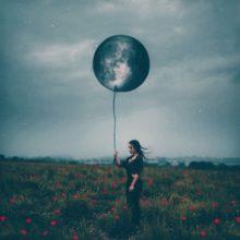 Последняя четверть Луны — как использовать это время