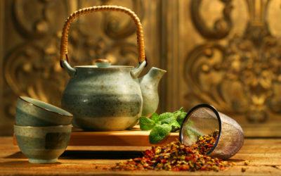 Эффективная  астро-медицина