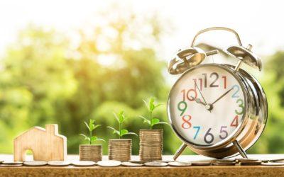 Астрология бизнеса и финансов