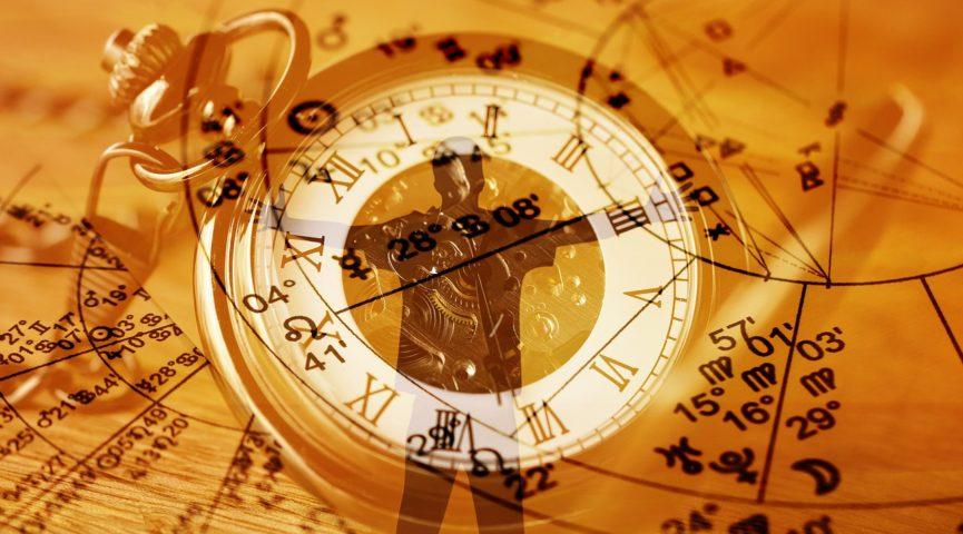 Астрологический прогноз по всем знакам зодиака на 2020