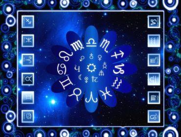 Часы фортуны по знаку зодиака в 2020 году
