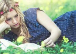Положение Венеры в гороскопе определяет наш выбор фильмов и книг