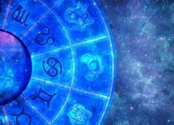 Цикл 3 практикумов по астропсихологии с Еленой Осипенко