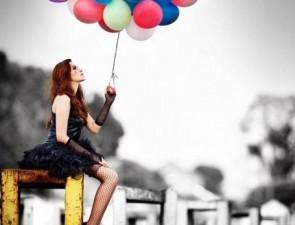 5 способов поднять самооценку