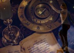 5 причин обратиться к профессиональному астрологу